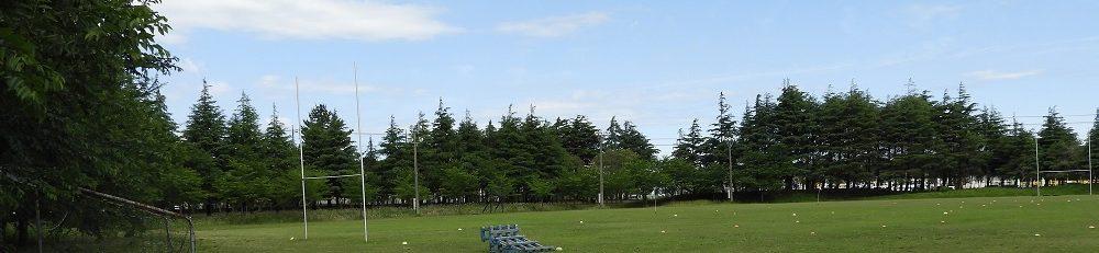 FRC(船橋ラグビークラブ)